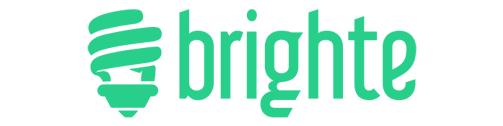brighte